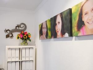 gecko-photographic-studio5