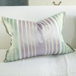 piovene-pale-jade-smart-silk-stripe-cushion-main